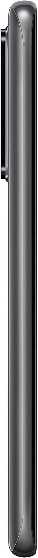 Samsung S20 5G Ultra