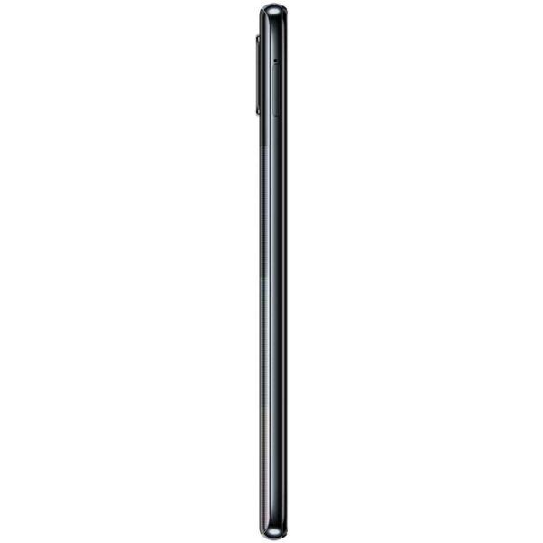Samsung A42 5G