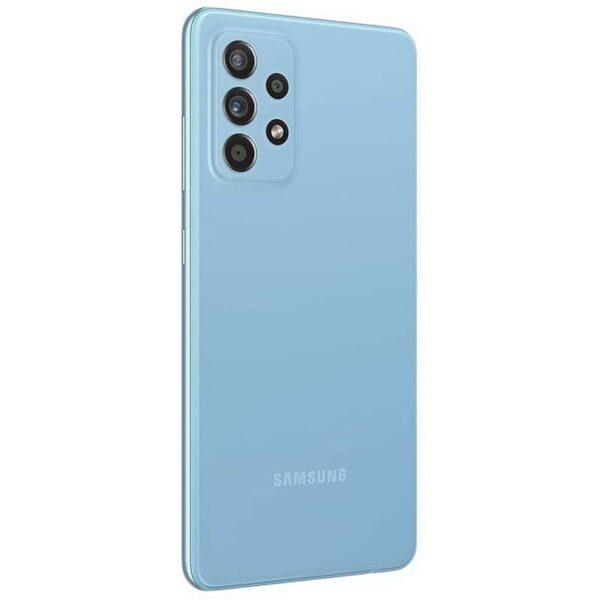 Samsung A52 5G